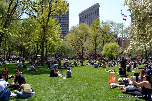 Madison-Square-Park.jpg