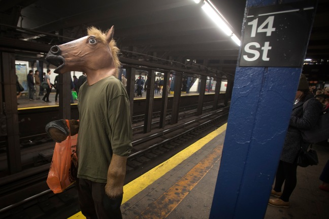 nyc-subway.jpg