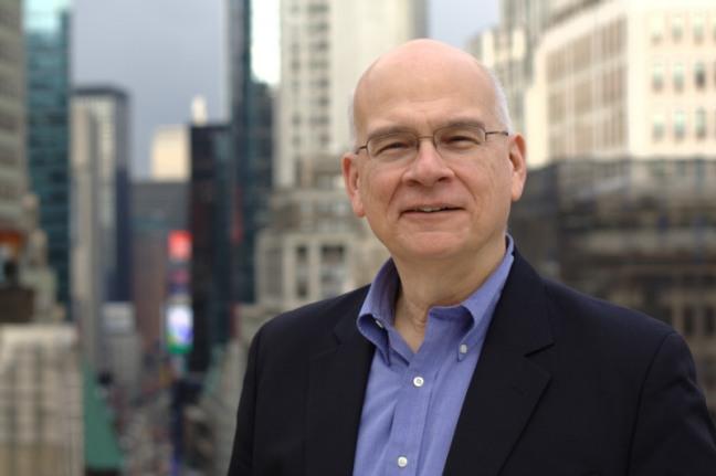 timothy-keller-is-the-founding-pastor-of-redeemer-presbyterian-church-in-new-york-city.jpg